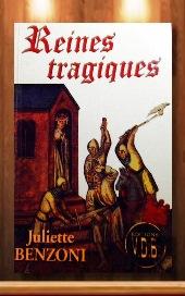 01Reines_tragiques_8