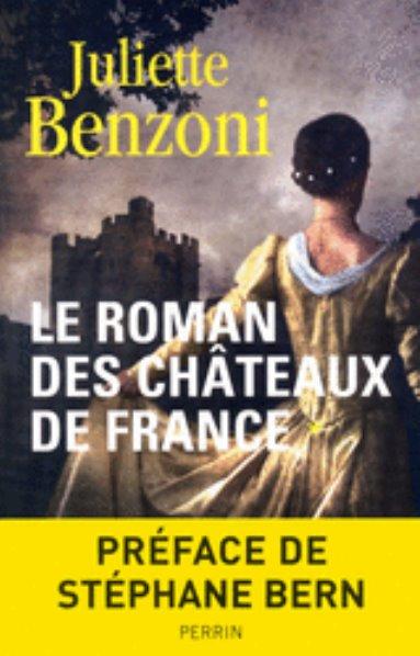 13.roman01