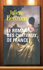 13romans_chateaux_10bis