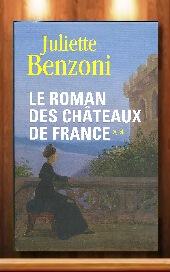 13romans_chateaux_11bis