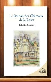 13romans_chateaux_12b