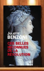 17inconnues_revolution_4