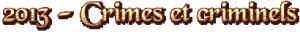 De sac et de corde dans 01. Recueils de Nouvelles crimes_criminels-300x32