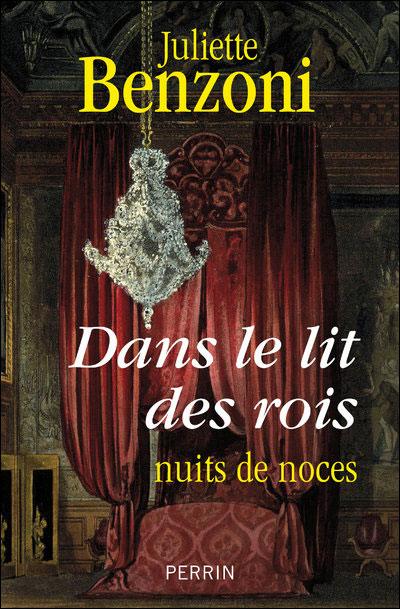 livre_rois_2010