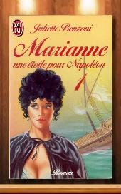 S2_Marianne_4.3