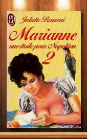 S2_Marianne_4.4