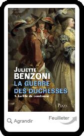 duchesse1