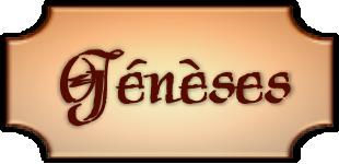 geneses2