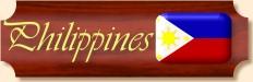 philippinesbutton.jpg