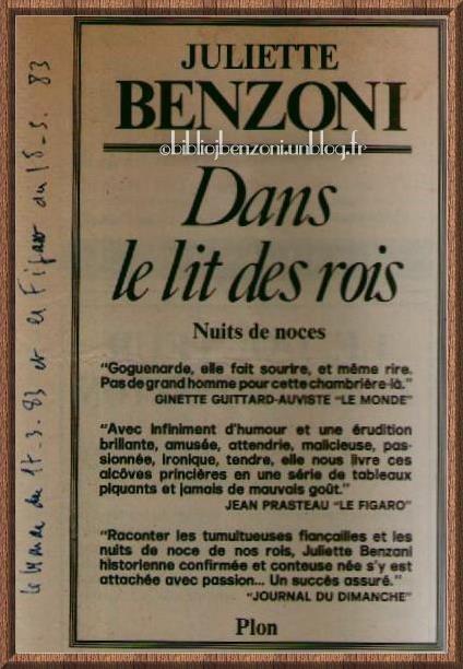 benzoni_magazine-9