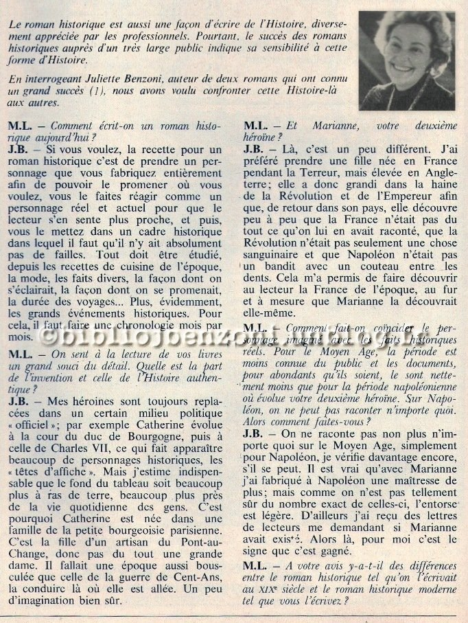 Article 1972-1