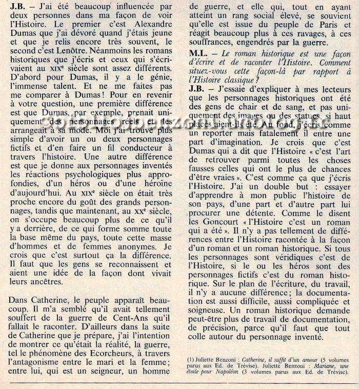 Article 1972-2