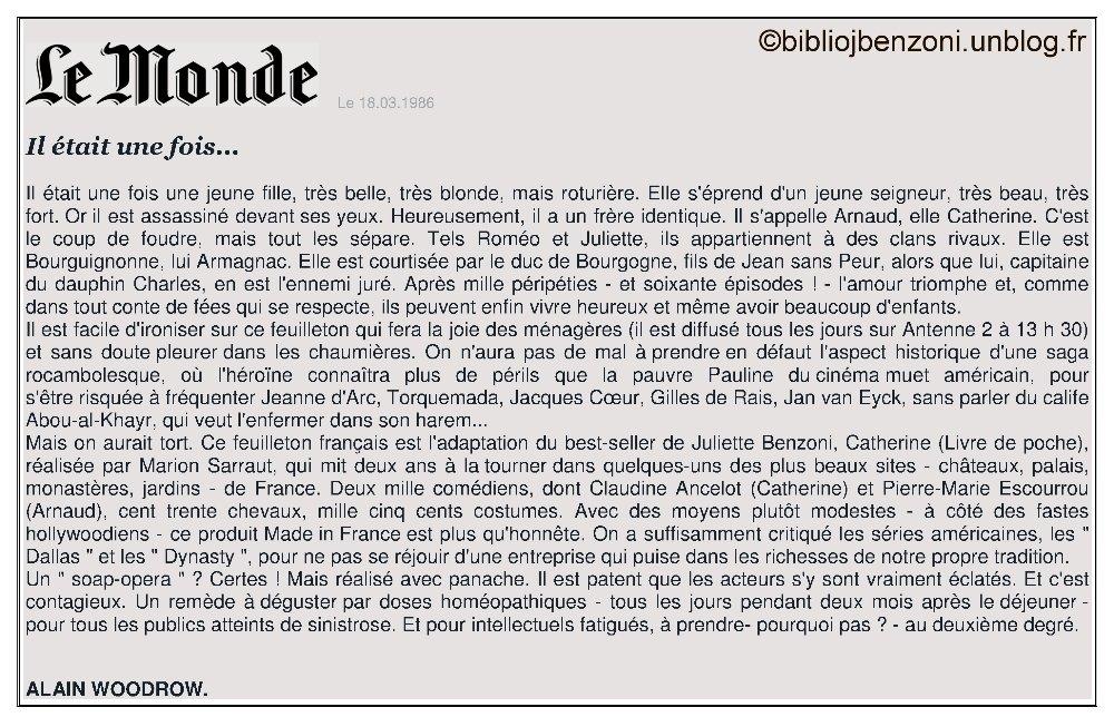 Le monde_Catherine2