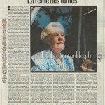 Liberation_juin1999
