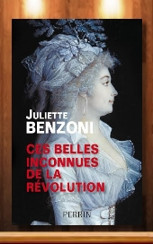 17inconnues_revolution_1