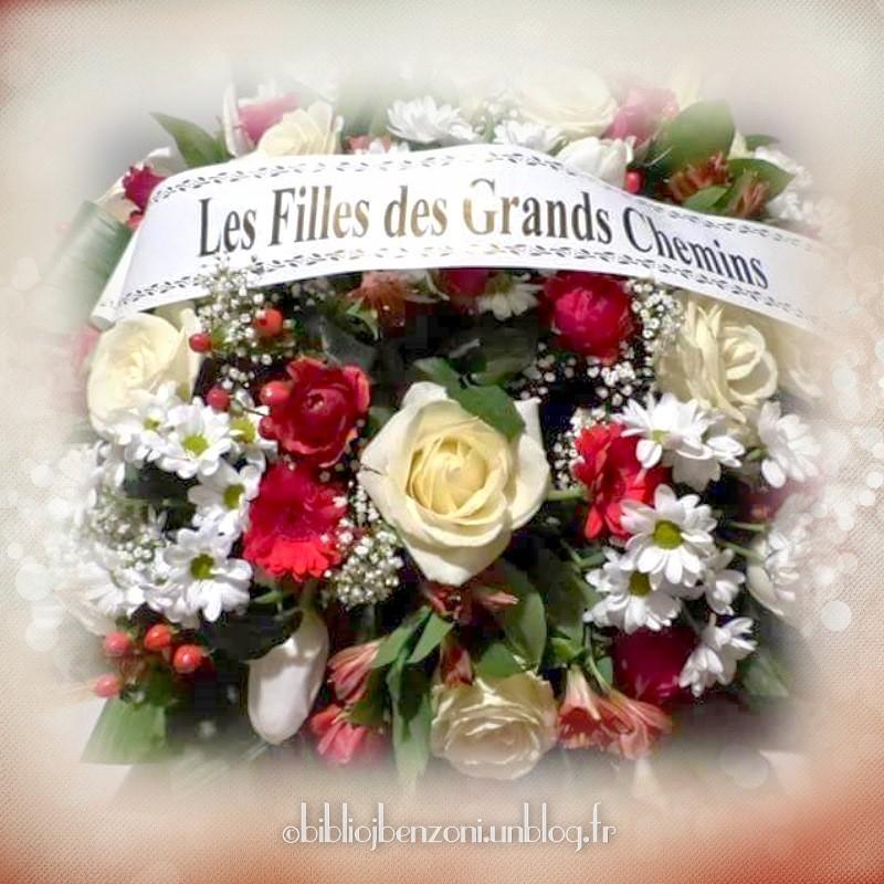 benzoni_fleurs