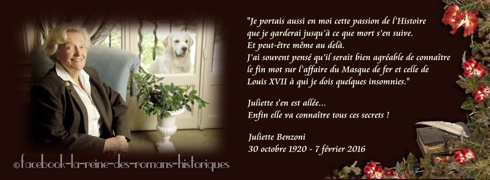 Vos messages couv-fb-deuil_fb