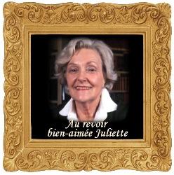 juliette-11